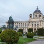 8 ultimative Tipps für ein Wochenende in Wien