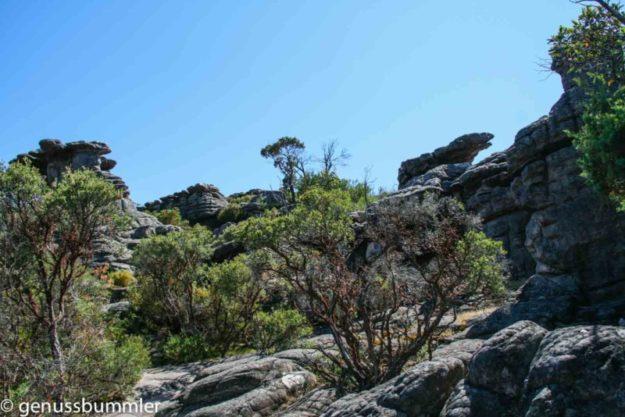 Grampians Nationalpark Australien