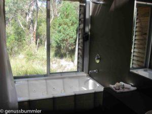 Grampians Nationalpark Australien DULC