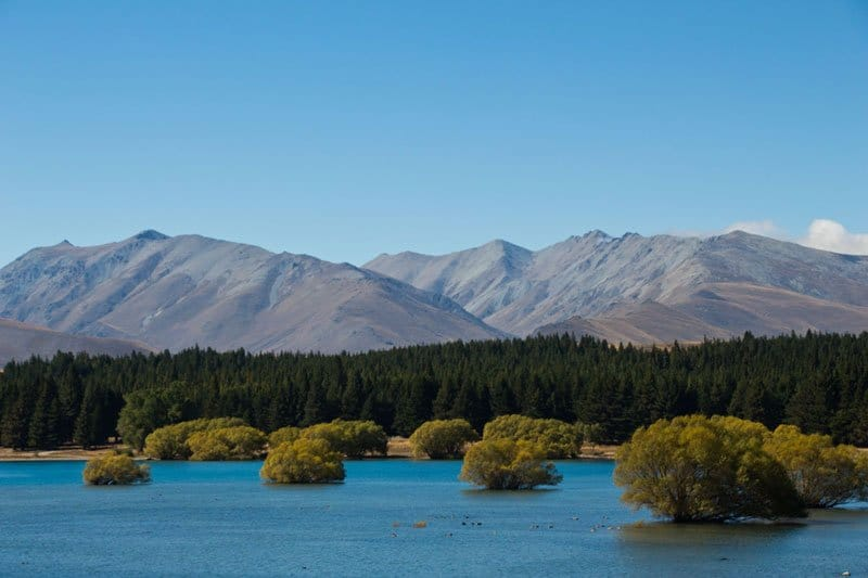 SOMEWHERE_ELSE_Lake_Tekapo