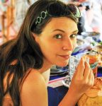 Tanja-Reiseaufnahmen-Profil