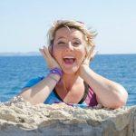 Barbara-Mallorcatalks-Autorenfoto