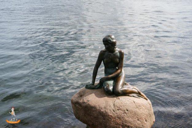 Dänemark - typisch dänisch