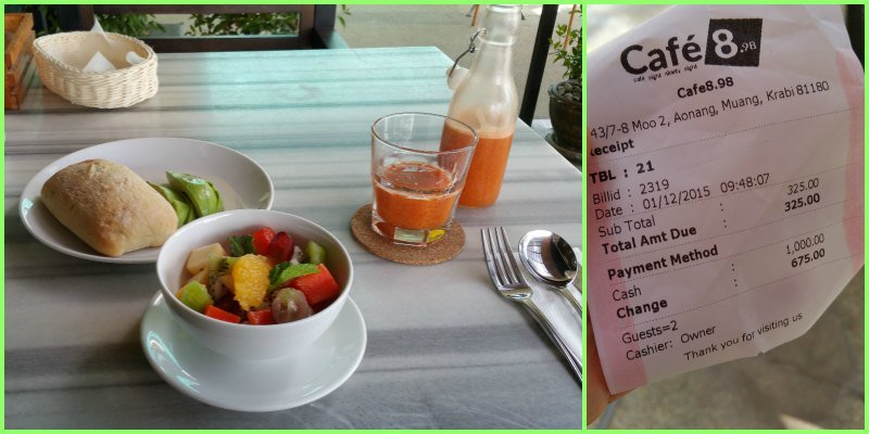 ao-nang-vegan-breakfast