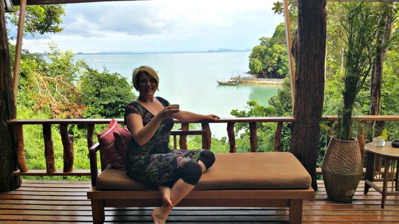 great-view-resort-railay