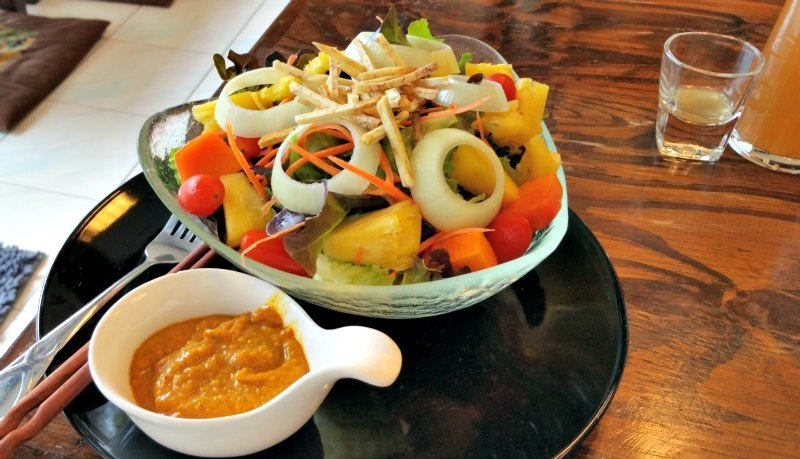 mango-restaurant