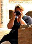 7 Reiseblogger verraten ihre Tipps für Namibia / Botswana 5