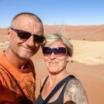 7 Reiseblogger verraten ihre Tipps für Namibia / Botswana 14