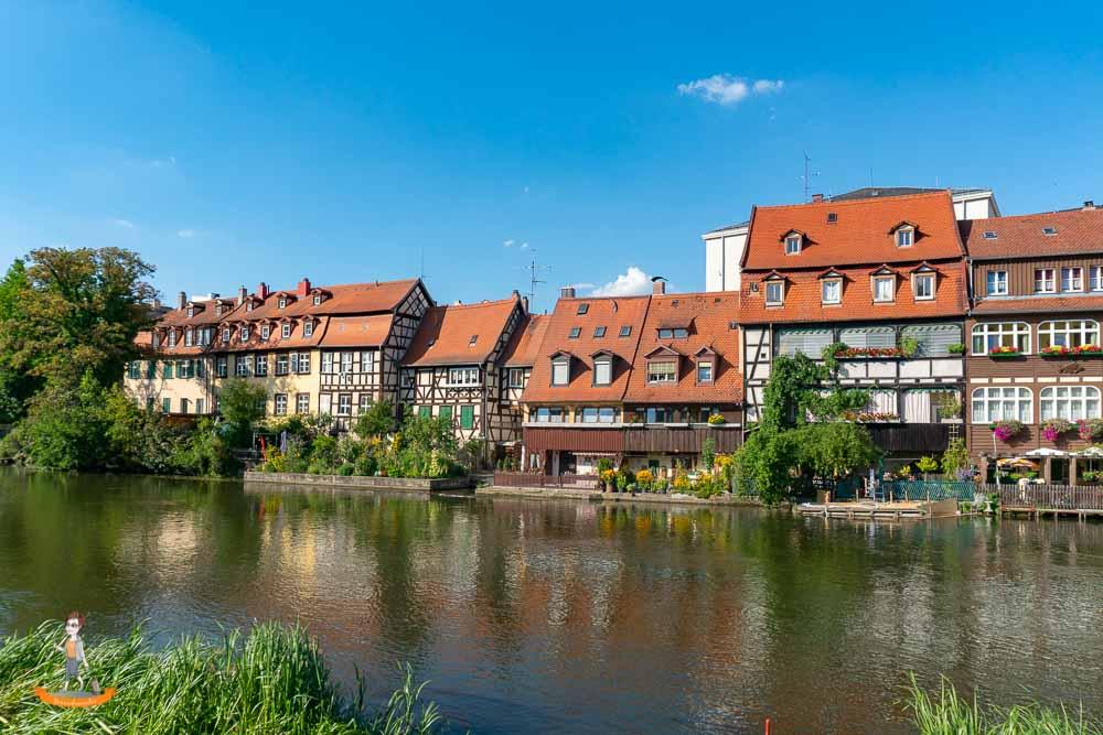 Franken Bamberg