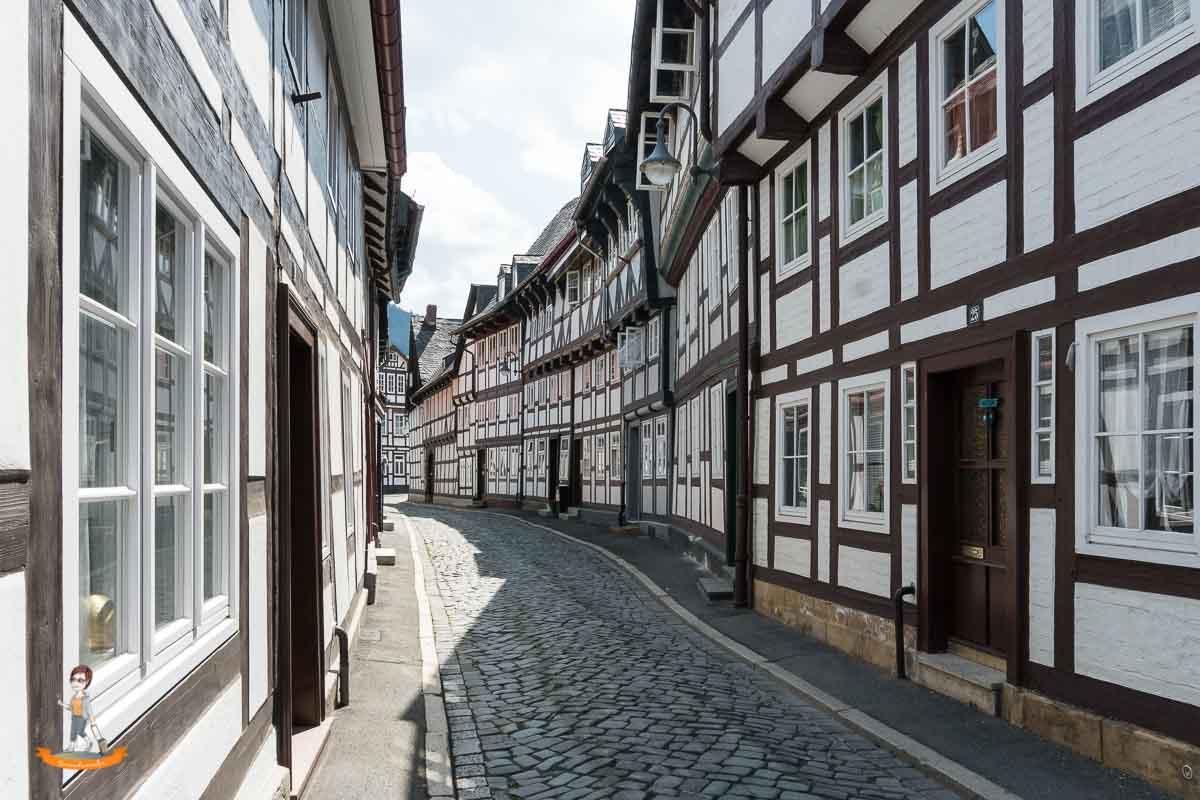 Fotoparade Goslar
