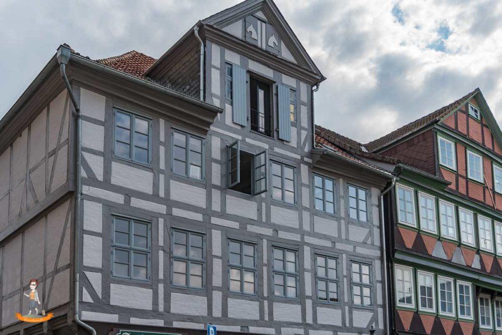 Genussmanufaktour Wolfenbüttel