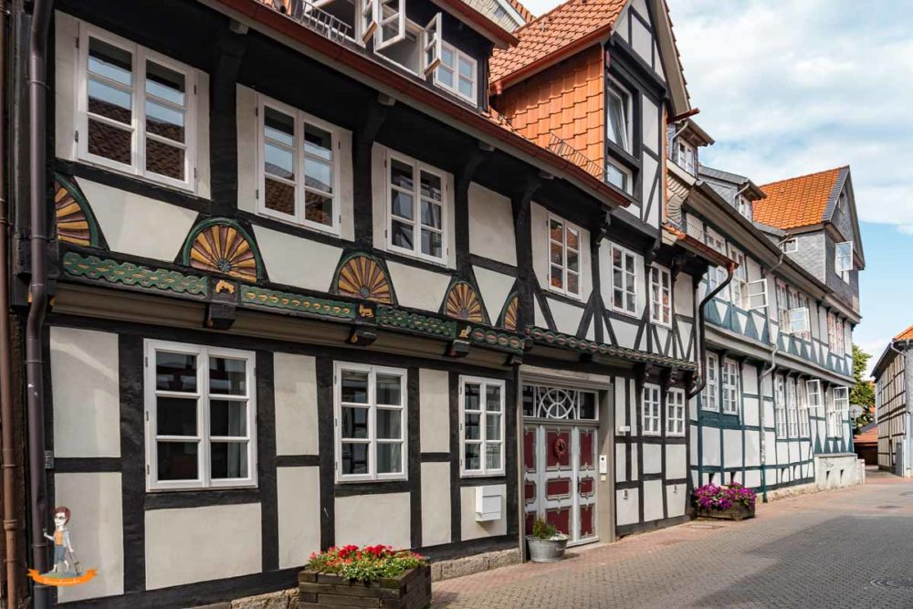 Genussmanufaktour in Wolfenbüttel