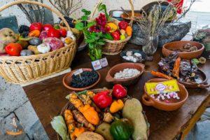 Meine 4 kulinarischen Highlights aus Peru und Chile