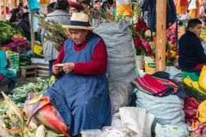 Südamerika Rundreise: 6-wöchige Reise von Lima bis nach Feuerland